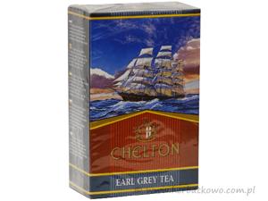Herbata Chelton Earl Grey 100g