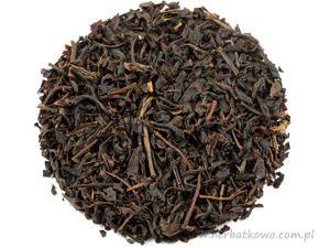 Herbata czarna Vietnam OP