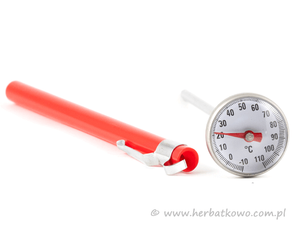 Termometr kuchenny do pieczenia i gotowania potraw