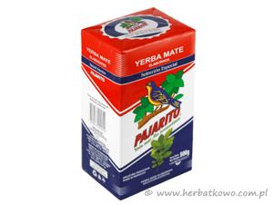 Yerba Mate Pajarito Especial 0,5 kg
